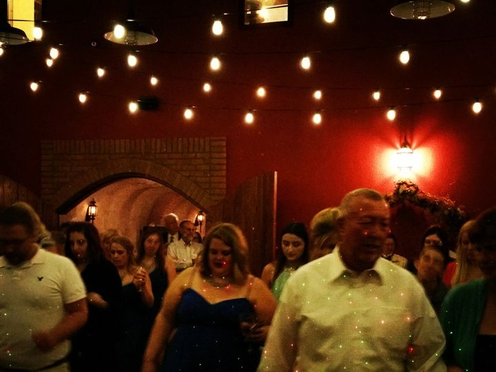 Tmx 1467049299789 Img20160530212914 Oklahoma City wedding dj