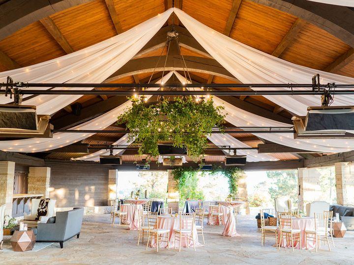 Tmx 0690 Melaniechandler Wedding 9 29 18 51 142164 Sedalia, CO wedding venue