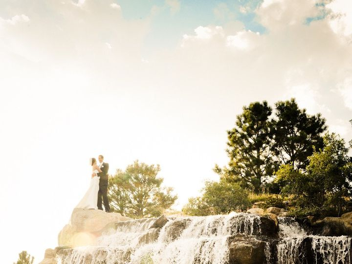 Tmx 1392071089961 Hansen42 Sedalia, CO wedding venue