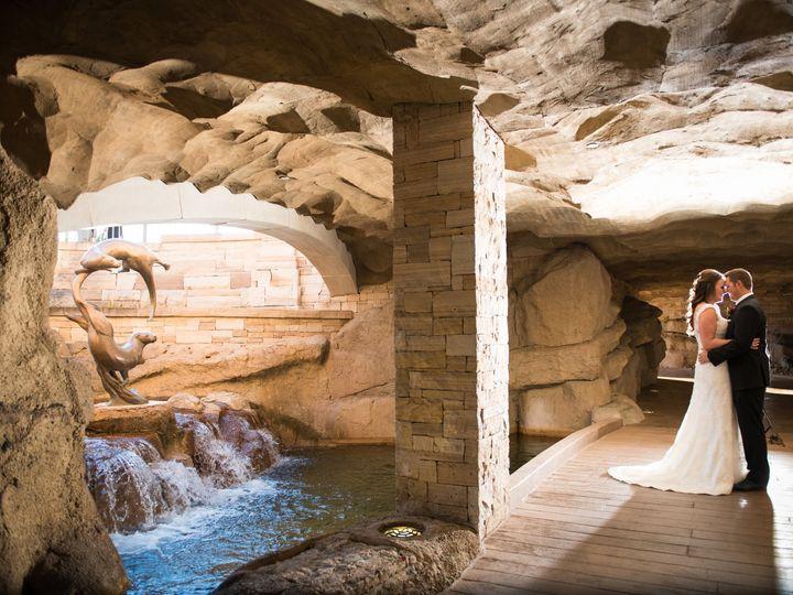 Tmx Grotto 5 51 142164 Sedalia, CO wedding venue