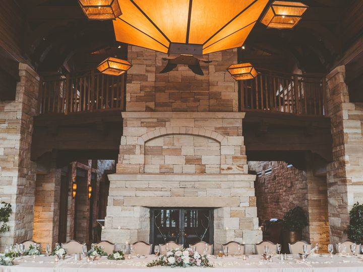 Tmx Reception Paperantler 0006 51 142164 Sedalia, CO wedding venue