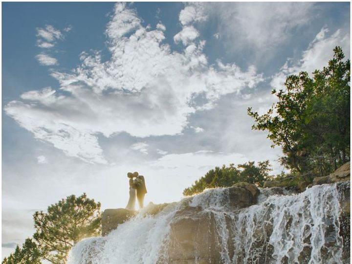 Tmx Sanctuary Golf Course Wedding Photos 0837 51 142164 Sedalia, CO wedding venue
