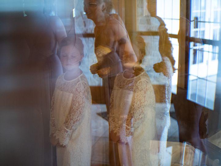 Tmx 2019 05 03 Danaken 0033 970w 51 652164 157904659897411 Scranton, PA wedding photography