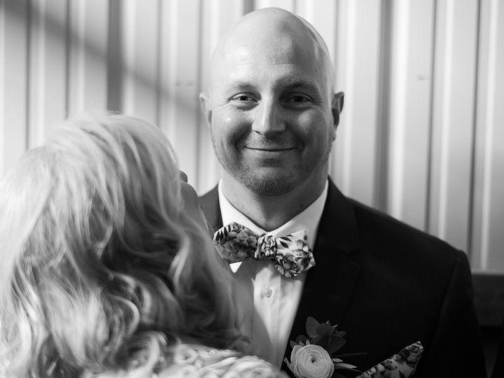Tmx 2019 05 03 Danaken 0163 970w 51 652164 157904659836652 Scranton, PA wedding photography