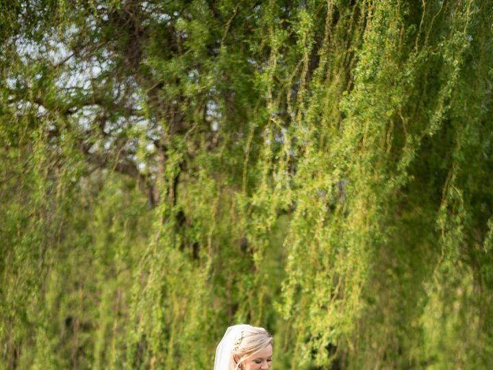 Tmx 2019 05 03 Danaken 0308 970w 51 652164 157904660018134 Scranton, PA wedding photography
