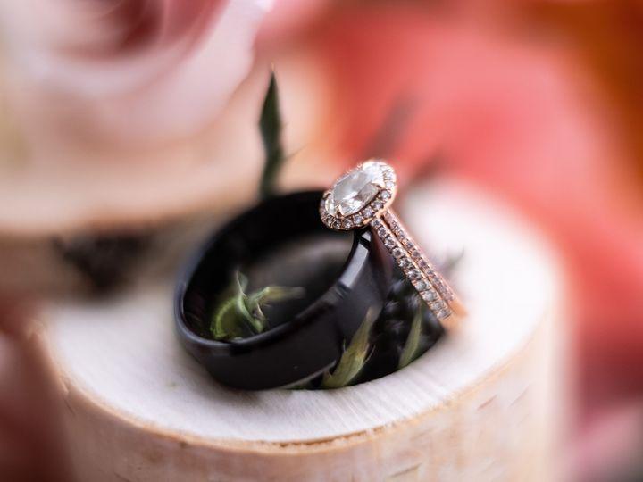 Tmx 2019 05 03 Danaken 0368 970w 51 652164 157904659820016 Scranton, PA wedding photography