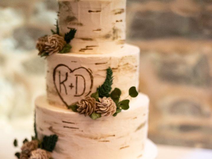 Tmx 2019 05 03 Danaken 0402 970w 51 652164 157904660239571 Scranton, PA wedding photography