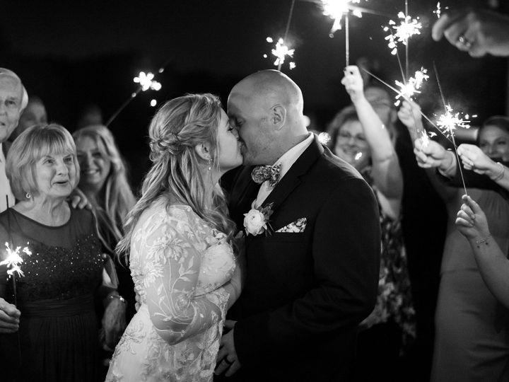 Tmx 2019 05 03 Danaken 0490 970w 51 652164 157904660278088 Scranton, PA wedding photography