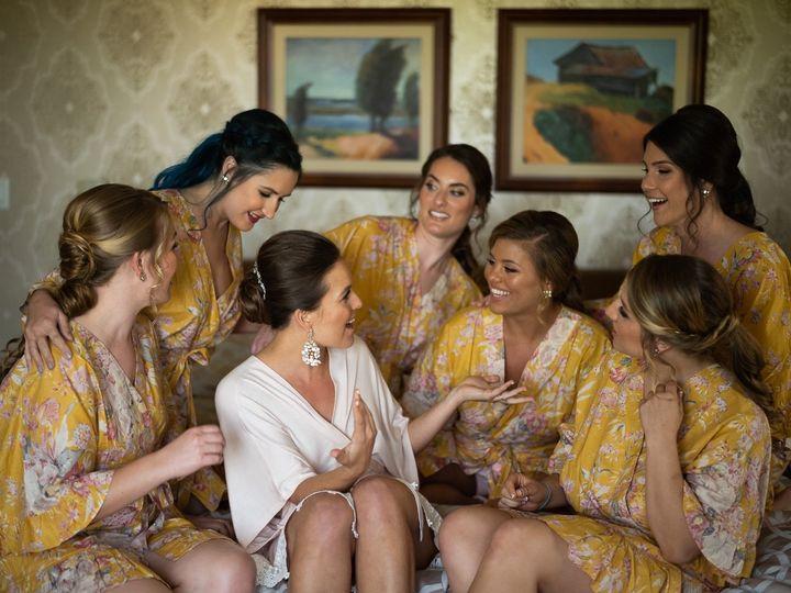 Tmx 2019 05 25 Leahtom 0057 970w 51 652164 157904660271274 Scranton, PA wedding photography