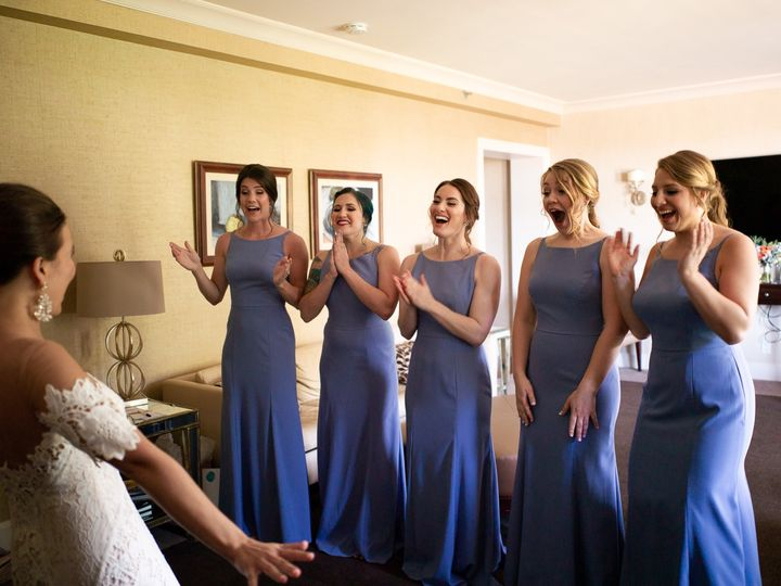Tmx 2019 05 25 Leahtom 0075 970w 51 652164 157904660332545 Scranton, PA wedding photography