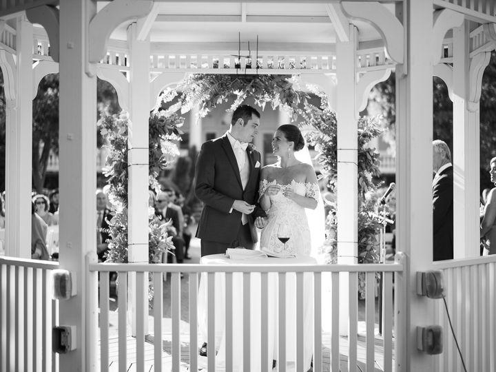 Tmx 2019 05 25 Leahtom 0189 970w 51 652164 157904660552262 Scranton, PA wedding photography