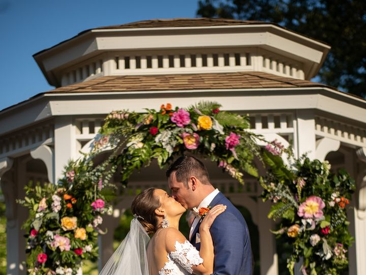 Tmx 2019 05 25 Leahtom 0218 970w 51 652164 157904660587027 Scranton, PA wedding photography