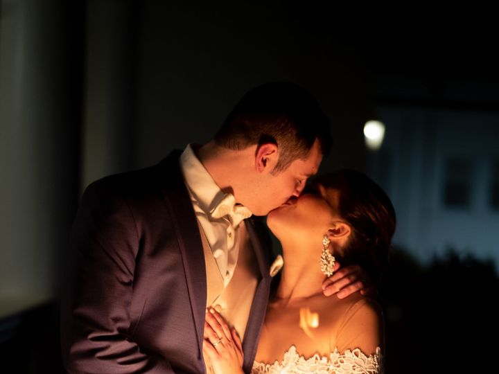 Tmx 2019 05 25 Leahtom 0432 970w 51 652164 157904660570525 Scranton, PA wedding photography
