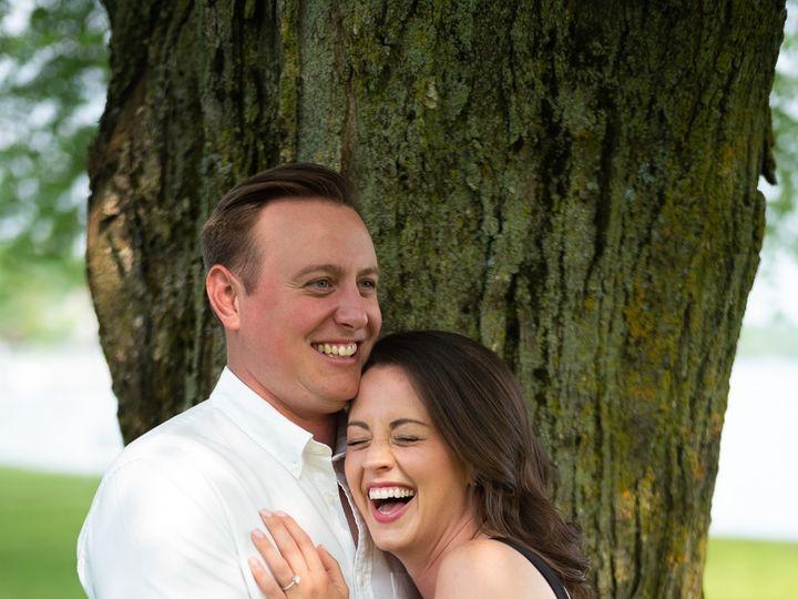 Tmx 2019 06 01 Carlyryanengagement 0018 970w 51 652164 157904660471313 Scranton, PA wedding photography
