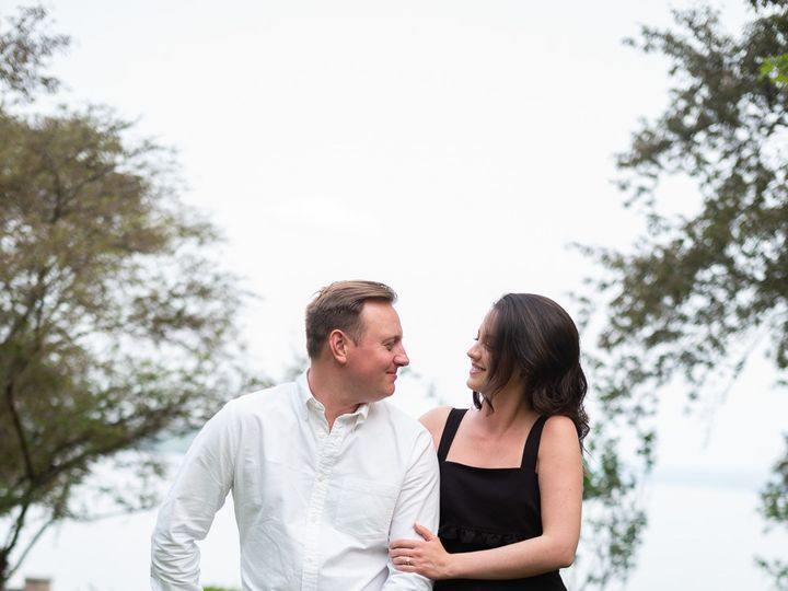 Tmx 2019 06 01 Carlyryanengagement 0072 970w 51 652164 157904660858951 Scranton, PA wedding photography