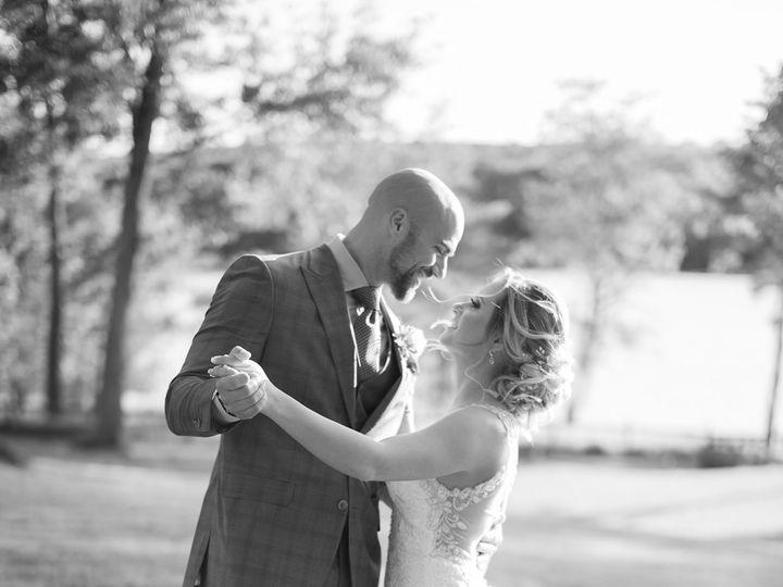 Tmx 2019 06 22 Juliechris 0273 970w 51 652164 157904660878766 Scranton, PA wedding photography