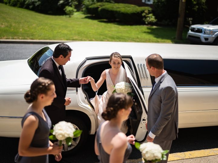 Tmx 2019 07 06 Jordanricardo 0064 970w 51 652164 157904661020953 Scranton, PA wedding photography