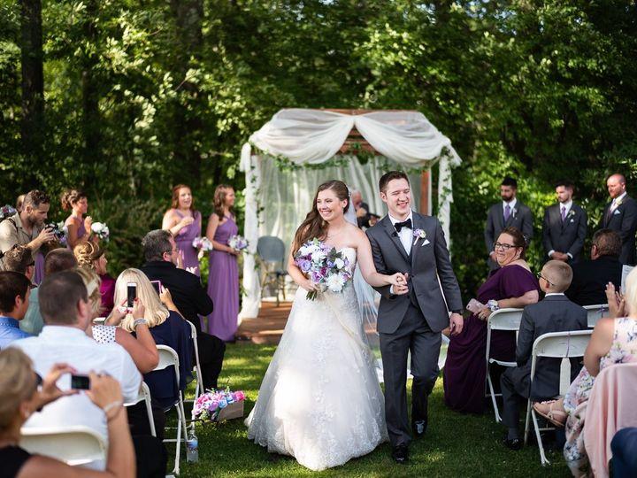 Tmx 2019 07 20 Laurendoug 0350 970w 51 652164 157904661364232 Scranton, PA wedding photography