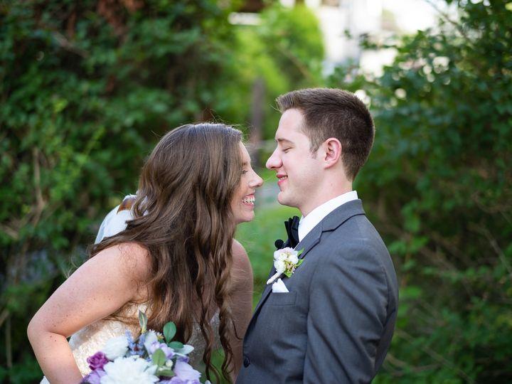 Tmx 2019 07 20 Laurendoug 0353 970w 51 652164 157904661059872 Scranton, PA wedding photography
