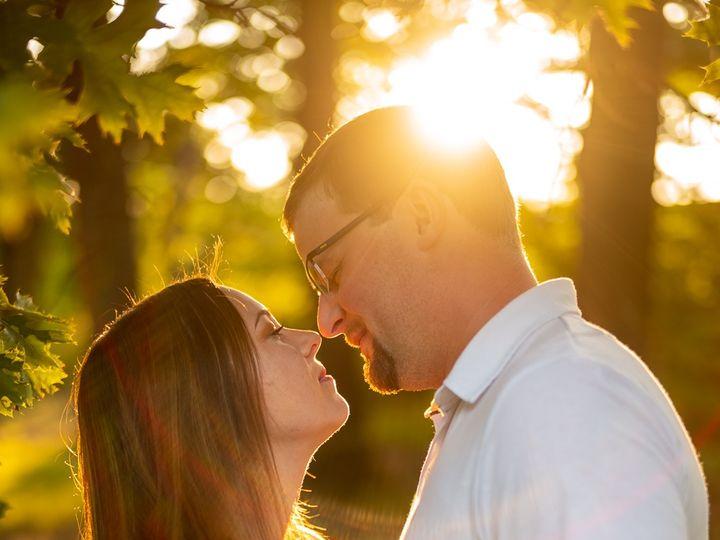 Tmx 2019 07 26 Tatianakurtengagement 0026 970w 51 652164 157904661272287 Scranton, PA wedding photography