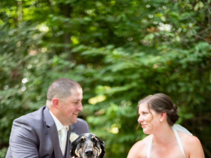 Tmx 2019 08 03 Ginafrank 0108 970w 51 652164 157904661440099 Scranton, PA wedding photography