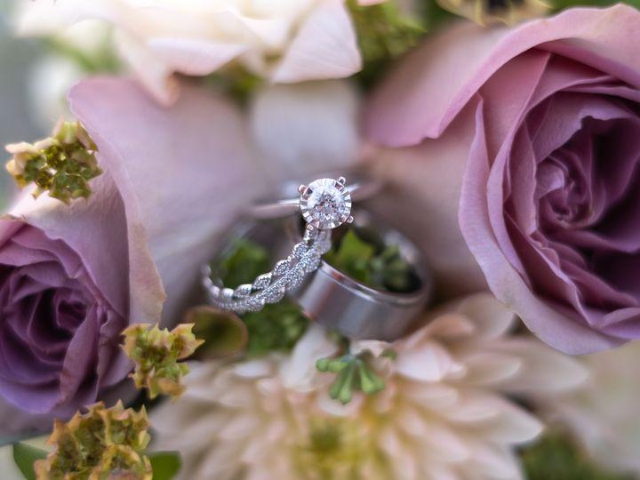 Tmx 2019 08 09 Tamamrascott 0380 970w 51 652164 157904661672393 Scranton, PA wedding photography
