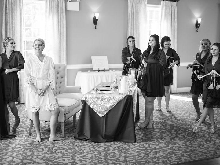 Tmx 2019 08 24 Hayliemitch 0029 970w 51 652164 157904661488154 Scranton, PA wedding photography