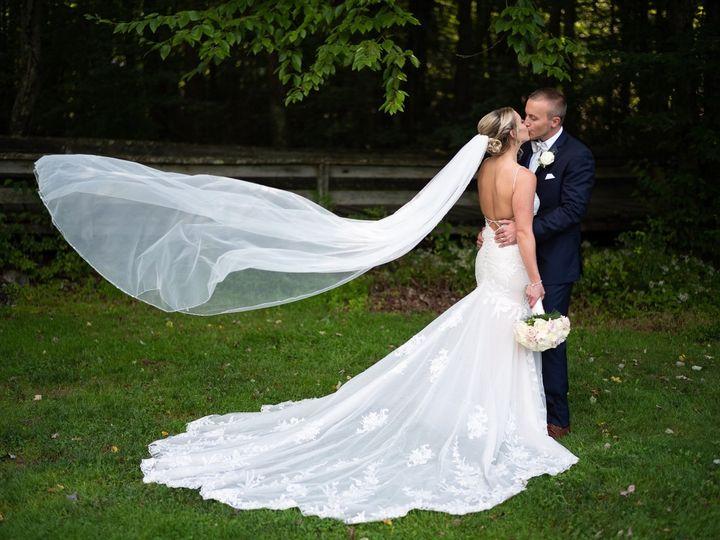 Tmx 2019 08 24 Hayliemitch 0240 970w 51 652164 157904661658587 Scranton, PA wedding photography