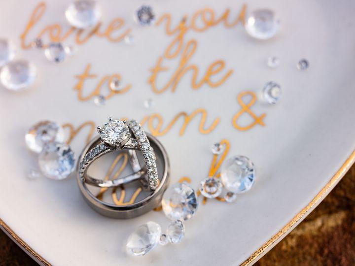 Tmx 2019 08 24 Hayliemitch 0325 970w 51 652164 157904661659916 Scranton, PA wedding photography