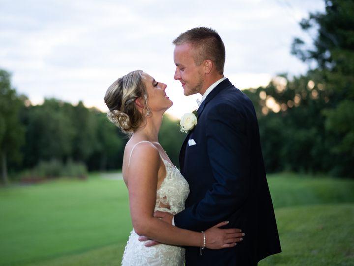 Tmx 2019 08 24 Hayliemitch 0350 970w 51 652164 157904661671603 Scranton, PA wedding photography
