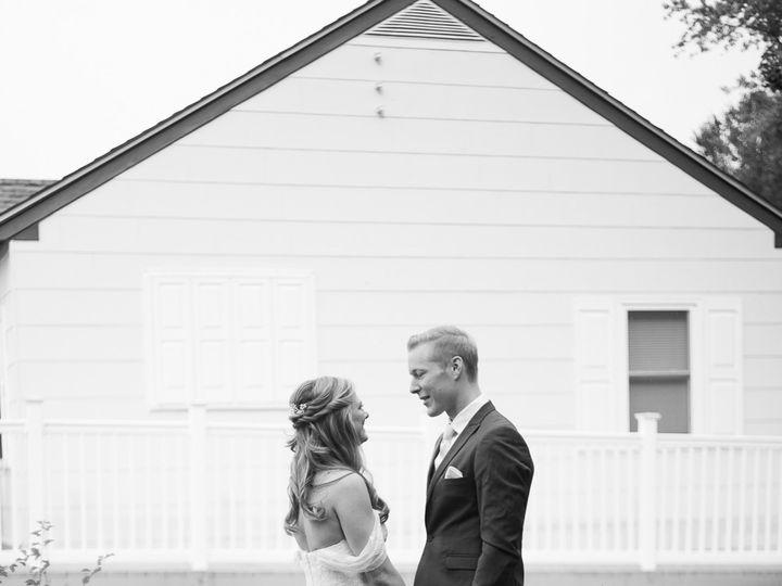 Tmx 2019 08 31 Alichris 0144 970w 51 652164 157904661936776 Scranton, PA wedding photography