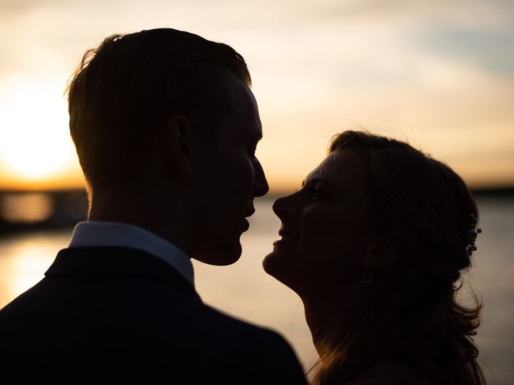 Tmx 2019 08 31 Alichris 0491 970w 51 652164 157904661883350 Scranton, PA wedding photography