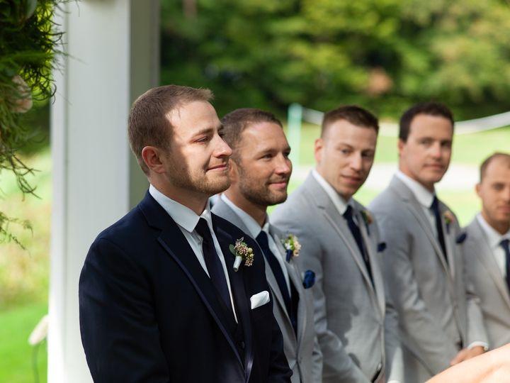 Tmx 2019 09 07 Stephanienick 0394 970w 51 652164 157904661993009 Scranton, PA wedding photography