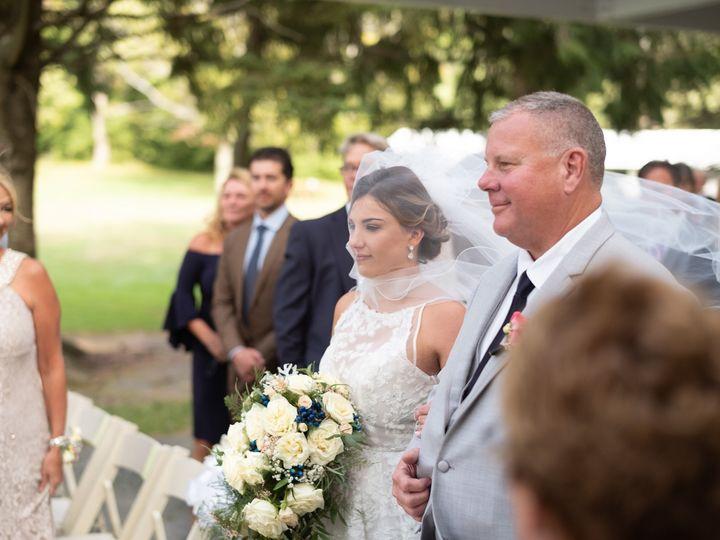 Tmx 2019 09 07 Stephanienick 0398 970w 51 652164 157904662224230 Scranton, PA wedding photography