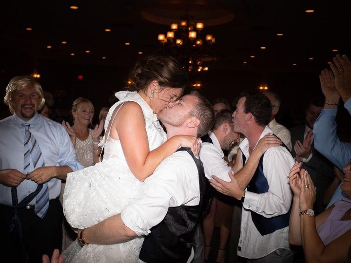 Tmx 2019 09 07 Stephanienick 0985 970w 51 652164 157904661924240 Scranton, PA wedding photography