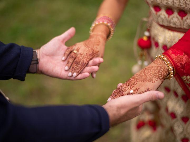 Tmx 2019 09 13 Sithinick 0016 970w 51 652164 157904662210705 Scranton, PA wedding photography