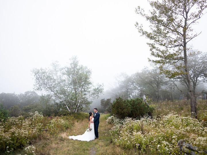 Tmx 2019 09 14 Sithinick 0307 970w 51 652164 157904662256732 Scranton, PA wedding photography