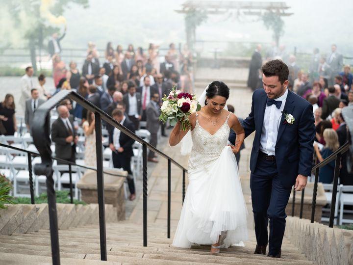 Tmx 2019 09 14 Sithinick 0478 970w 51 652164 157904662282260 Scranton, PA wedding photography