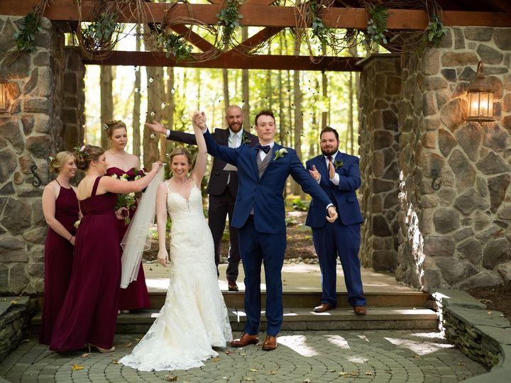 Tmx 2019 09 20 Aledacaleb 0213 970w 51 652164 157904662756672 Scranton, PA wedding photography