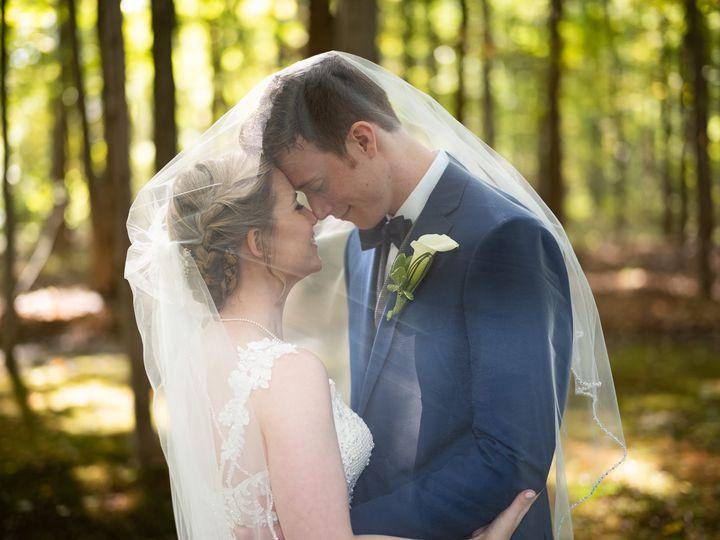 Tmx 2019 09 20 Aledacaleb 0263 970w 51 652164 157904662228997 Scranton, PA wedding photography
