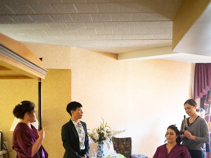 Tmx 2019 09 27 Marissatyler 0013 970w 51 652164 157904662588880 Scranton, PA wedding photography