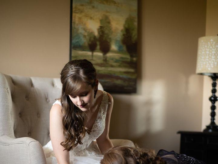 Tmx 2019 09 27 Marissatyler 0064 970w 51 652164 157904662557108 Scranton, PA wedding photography