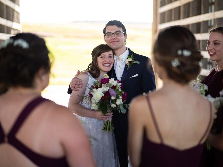 Tmx 2019 09 27 Marissatyler 0101 970w 51 652164 157904662947818 Scranton, PA wedding photography