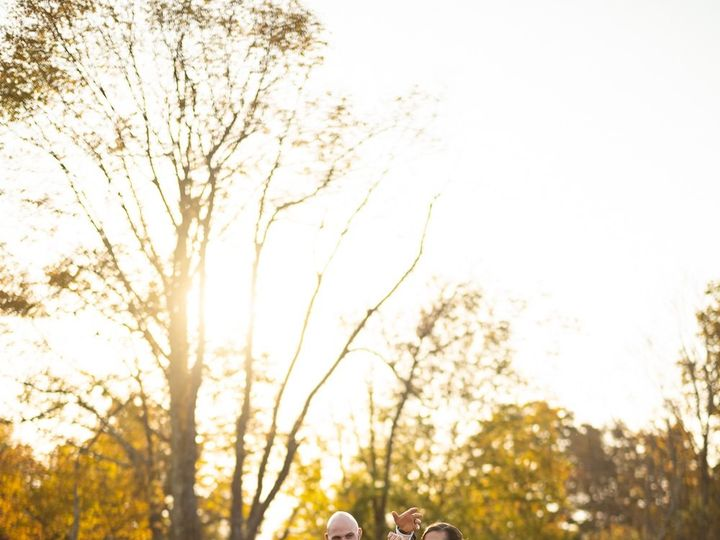 Tmx 2019 09 28 Jenniferpaul 0228 970w 51 652164 157904662574333 Scranton, PA wedding photography