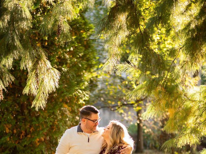 Tmx 2019 10 05 Sabrinachrisengagement 0008 970w 51 652164 157904663149334 Scranton, PA wedding photography