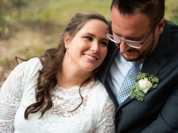 Tmx 2019 10 11 Miaart 0368 970w 51 652164 157904662784694 Scranton, PA wedding photography