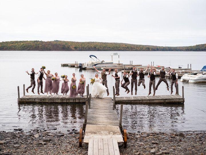 Tmx 2019 10 11 Tatianakurt 0208 970w 51 652164 157904663338575 Scranton, PA wedding photography