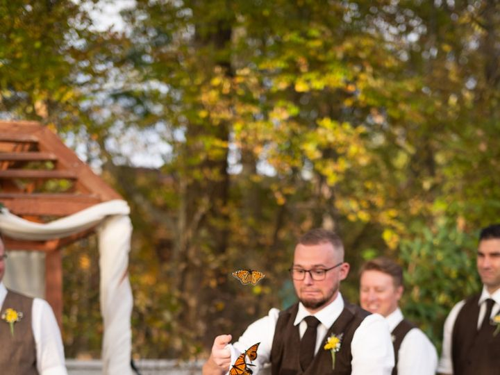 Tmx 2019 10 11 Tatianakurt 0304 970w 51 652164 157904663521914 Scranton, PA wedding photography
