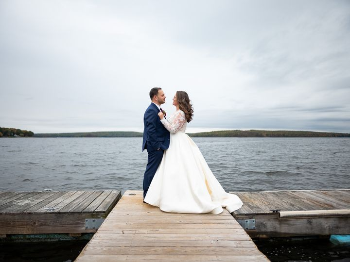 Tmx 2019 10 12 Norasam 0153 970w 51 652164 157904663112358 Scranton, PA wedding photography