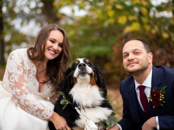 Tmx 2019 10 12 Norasam 0172 970w 51 652164 157904663772214 Scranton, PA wedding photography